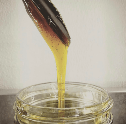 how to make solventless rosin carts